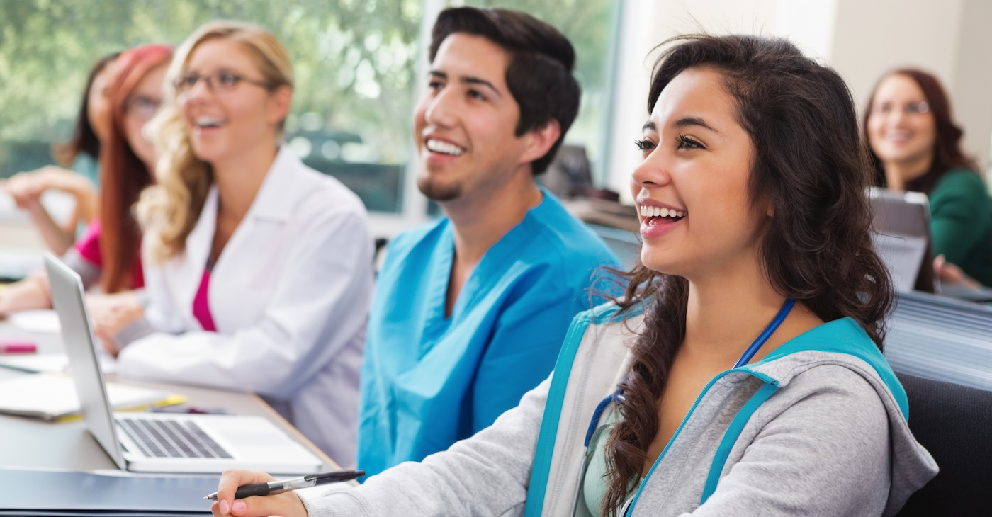 nursing students a study on the 10 study tips that will make nursing school easier form a study group research shows that students who study with peers.